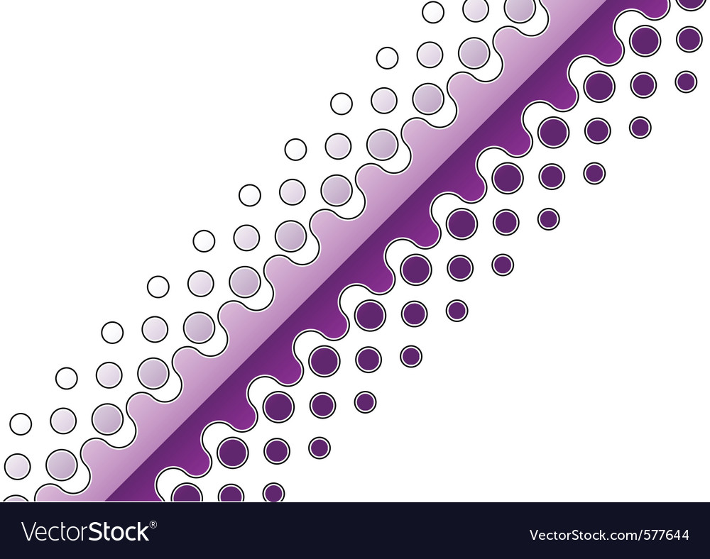Decoration banner vector | Price: 1 Credit (USD $1)