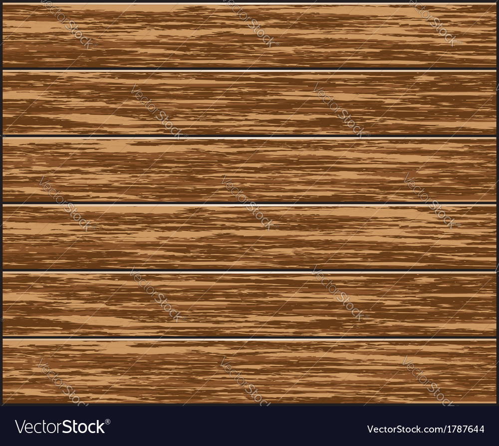 Wooden boards vector   Price: 1 Credit (USD $1)