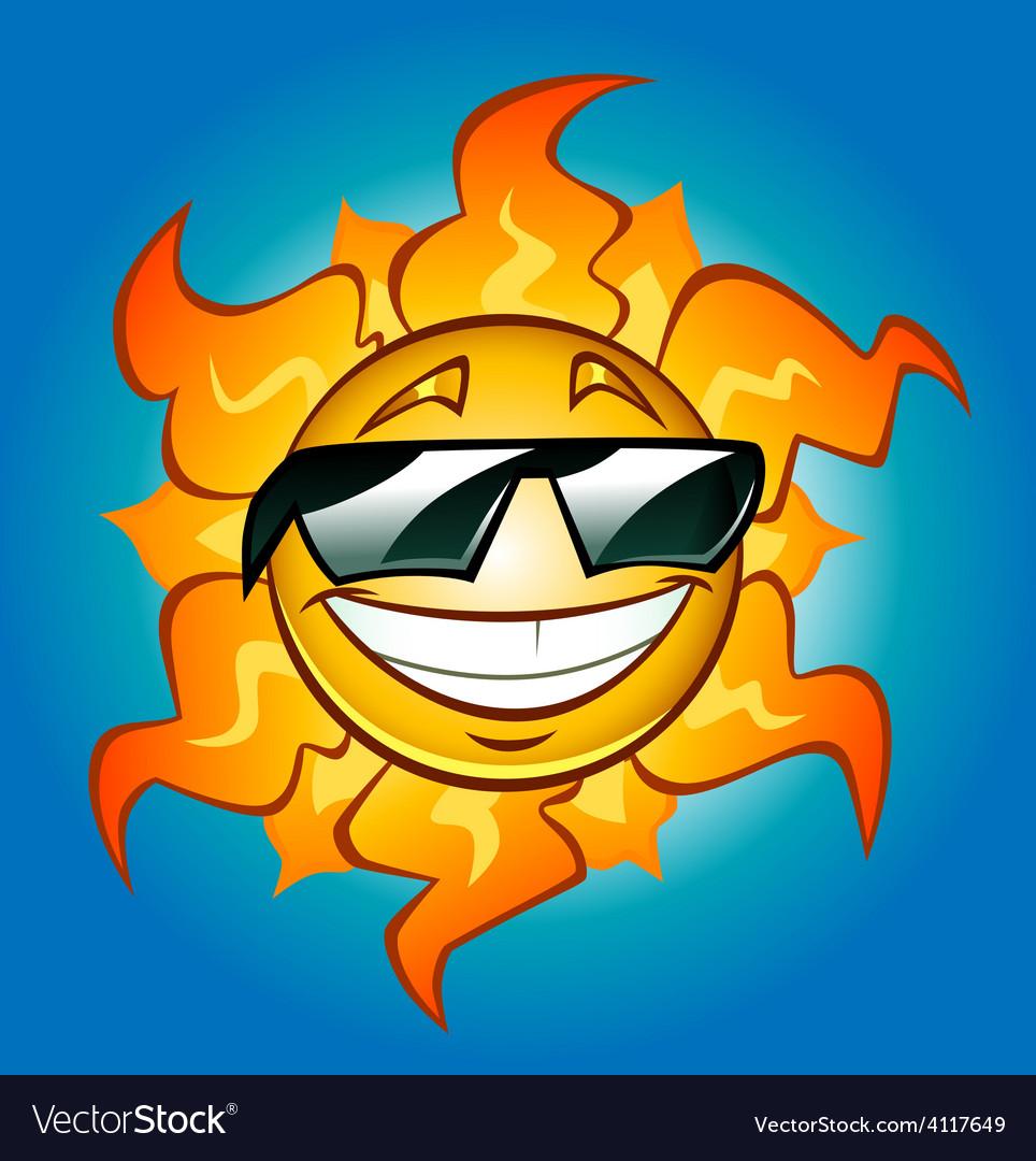 Sun vector   Price: 3 Credit (USD $3)