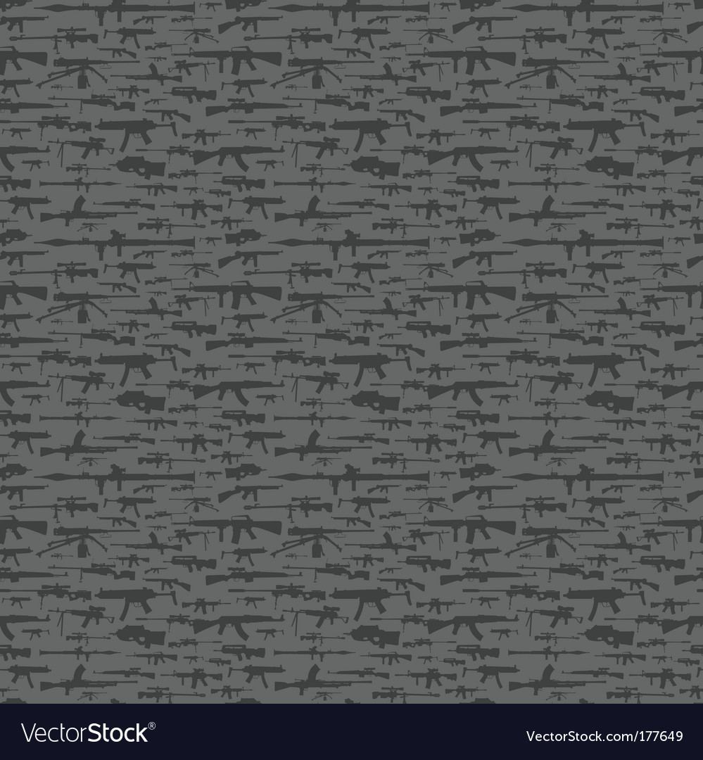 Violence pattern vector | Price: 1 Credit (USD $1)