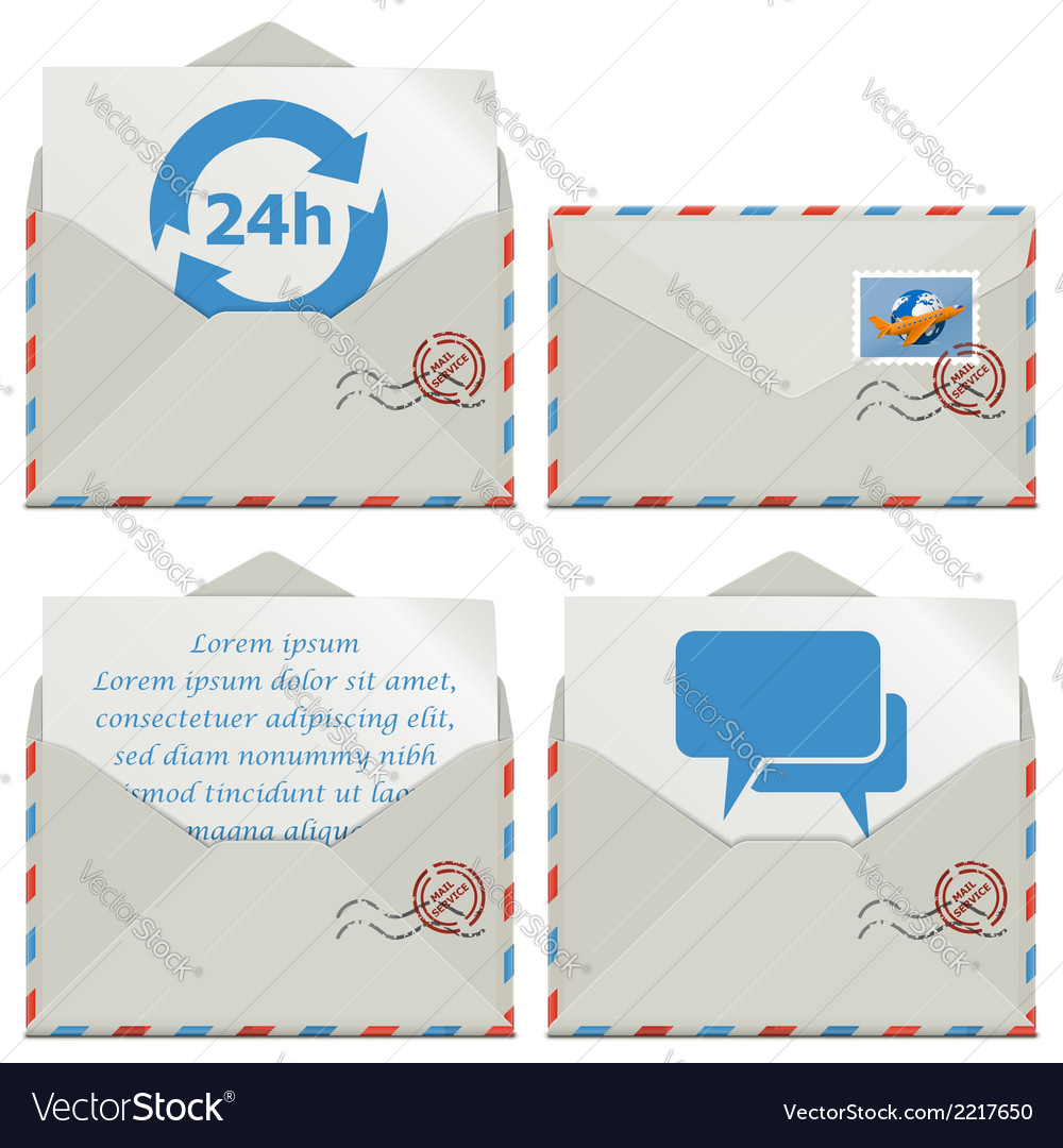 Contact icons vector   Price: 1 Credit (USD $1)