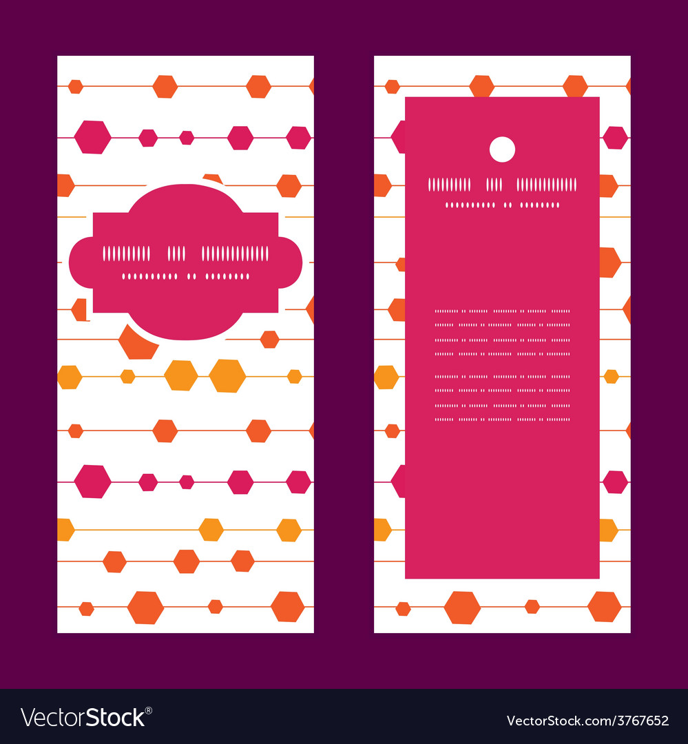 Abstract colorful stripes and shapes vector   Price: 1 Credit (USD $1)