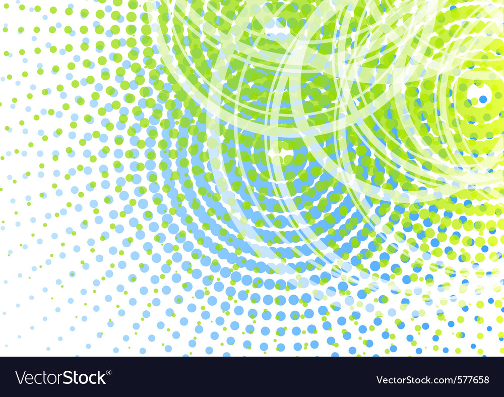 Abstract transparent vector | Price: 1 Credit (USD $1)