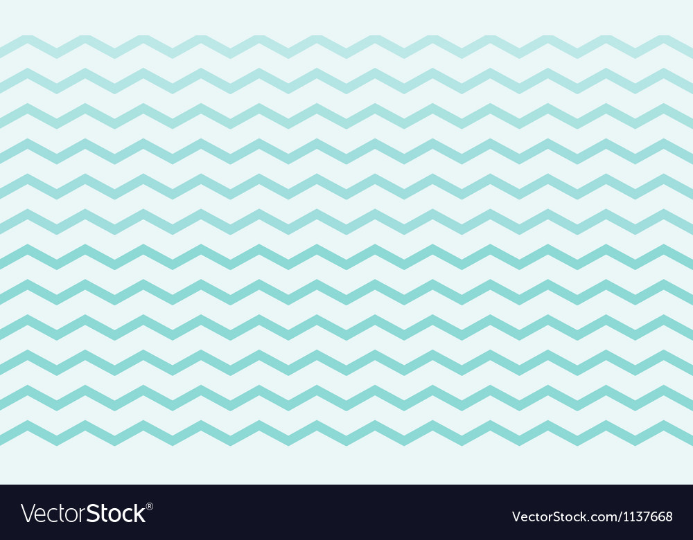 A blue line vector | Price: 1 Credit (USD $1)