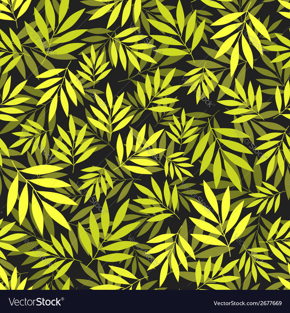 Colorful seamless pattern vector | Price: 1 Credit (USD $1)