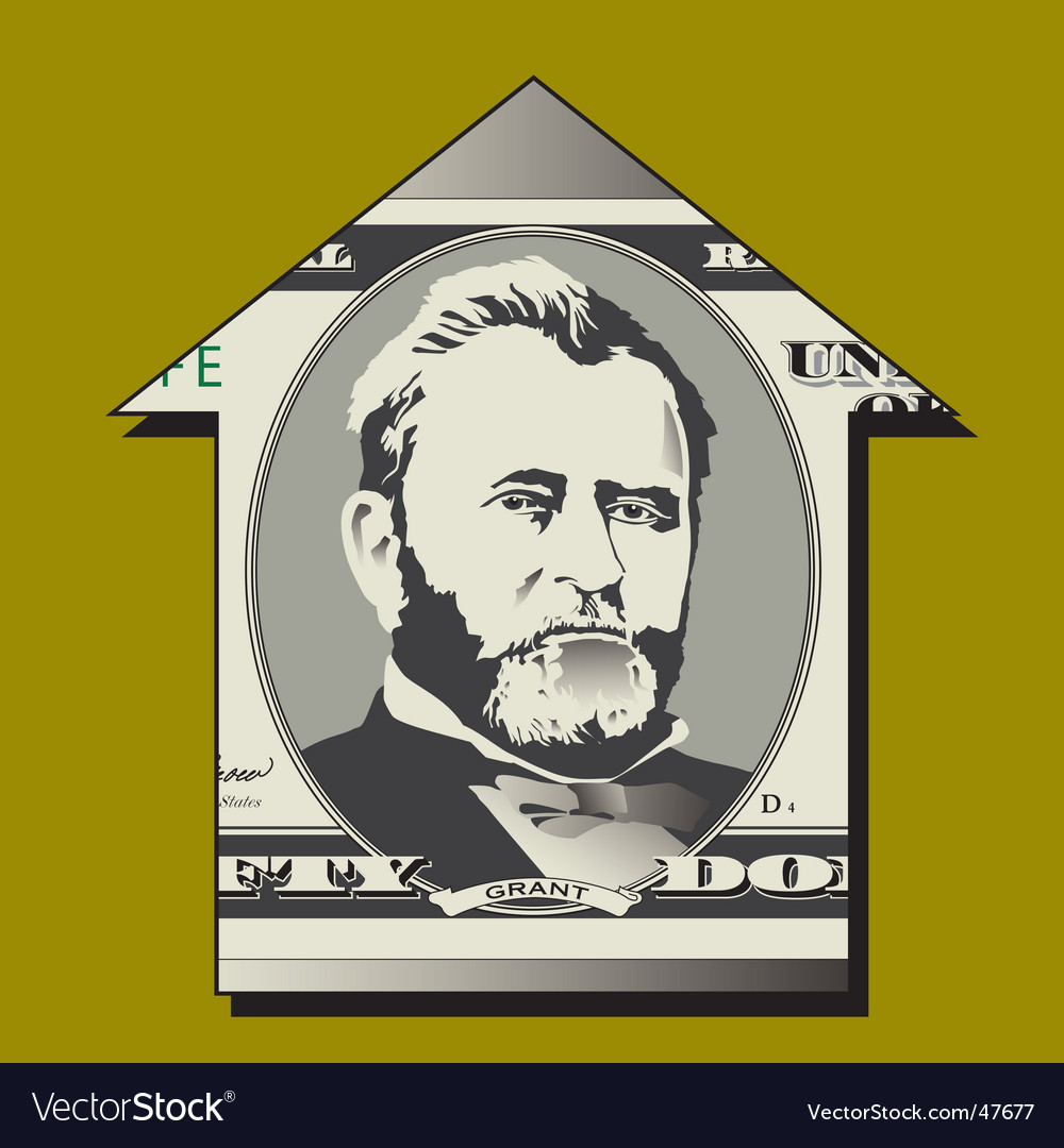 50 dollar arrow vector   Price: 1 Credit (USD $1)