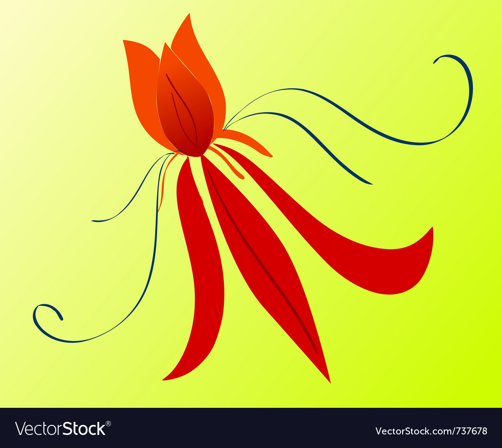 Abstract composition vector   Price: 1 Credit (USD $1)