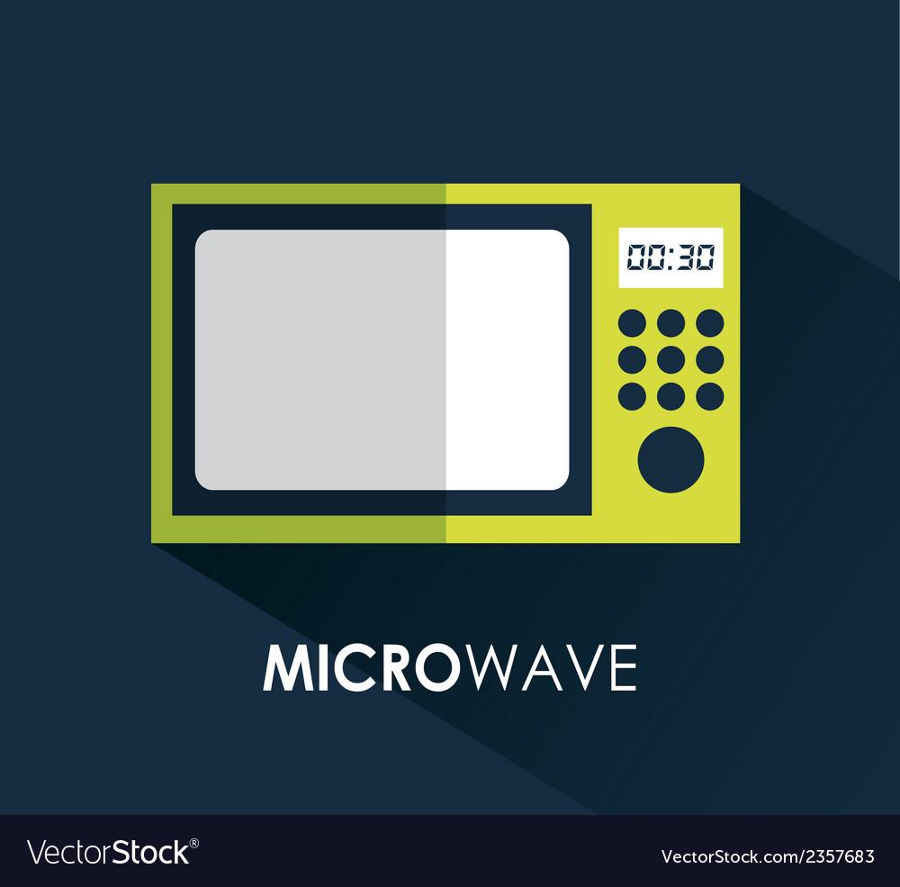 2014 05 05 577 gst vector | Price: 1 Credit (USD $1)