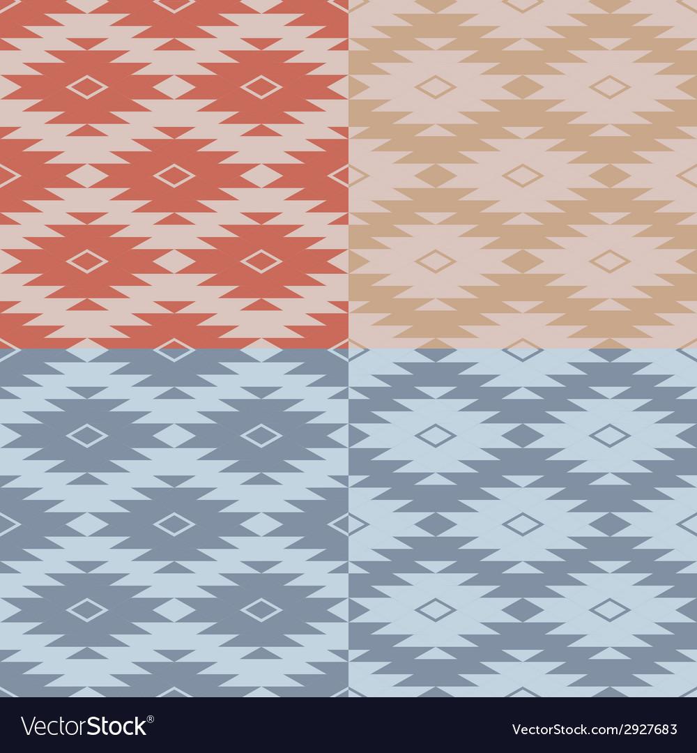 Scandinavian seamless pattern vector   Price: 1 Credit (USD $1)