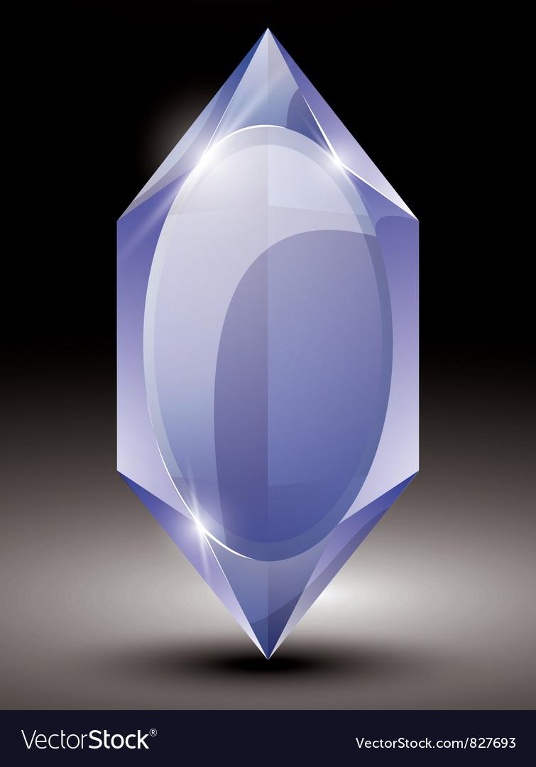 Precious stones vector   Price: 1 Credit (USD $1)