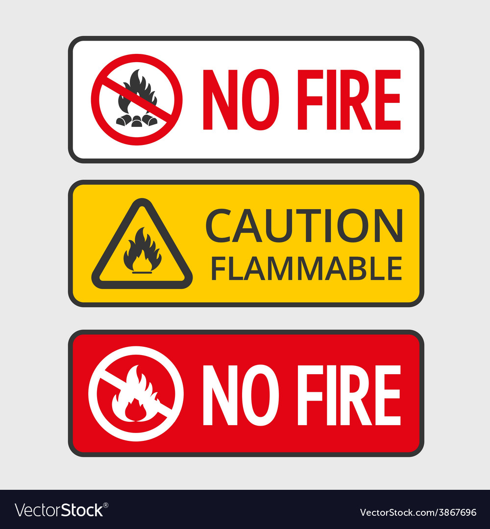 No fire vector | Price: 1 Credit (USD $1)