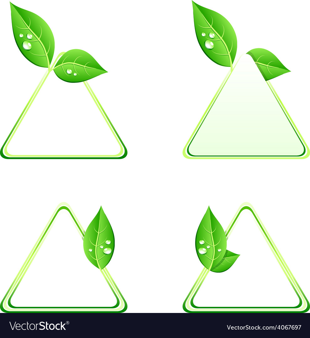 Eco backgrounds vector   Price: 1 Credit (USD $1)