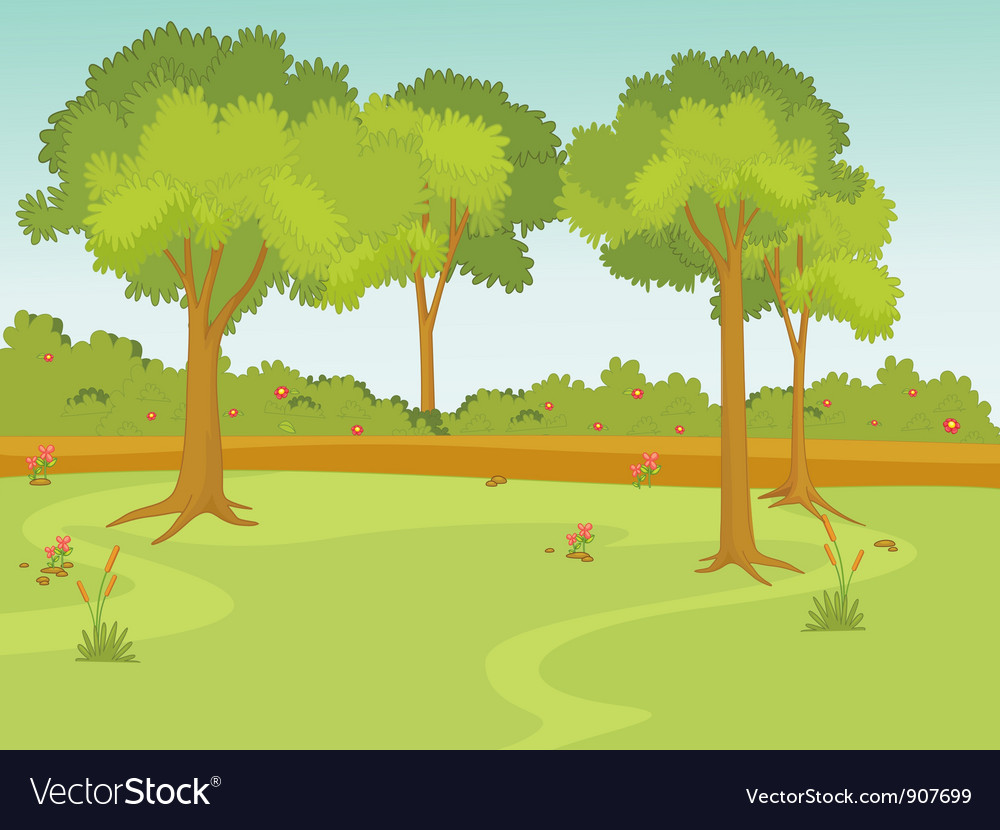 Scene vector | Price: 3 Credit (USD $3)