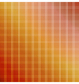 Gradient background with squares vector