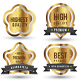 Gold speech the best product vector