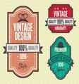 Vintage labels hip2 resize vector