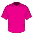 Majicabasic pink vector
