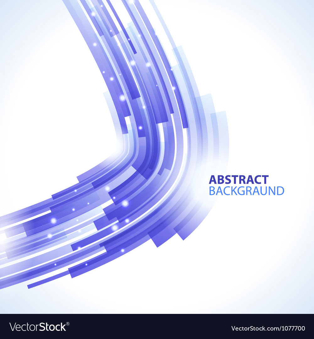 Abstract business technology background vector | Price: 1 Credit (USD $1)