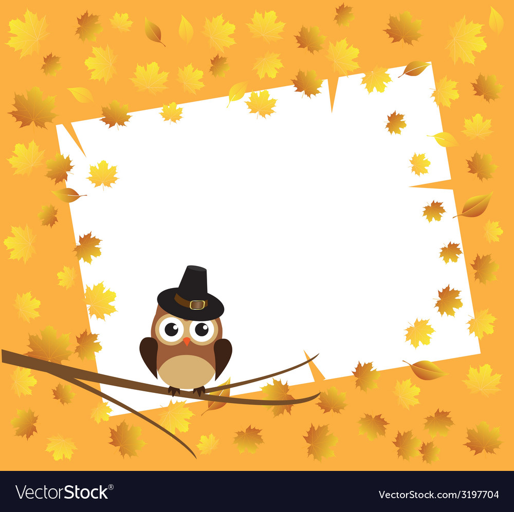 Card fall vector | Price: 1 Credit (USD $1)