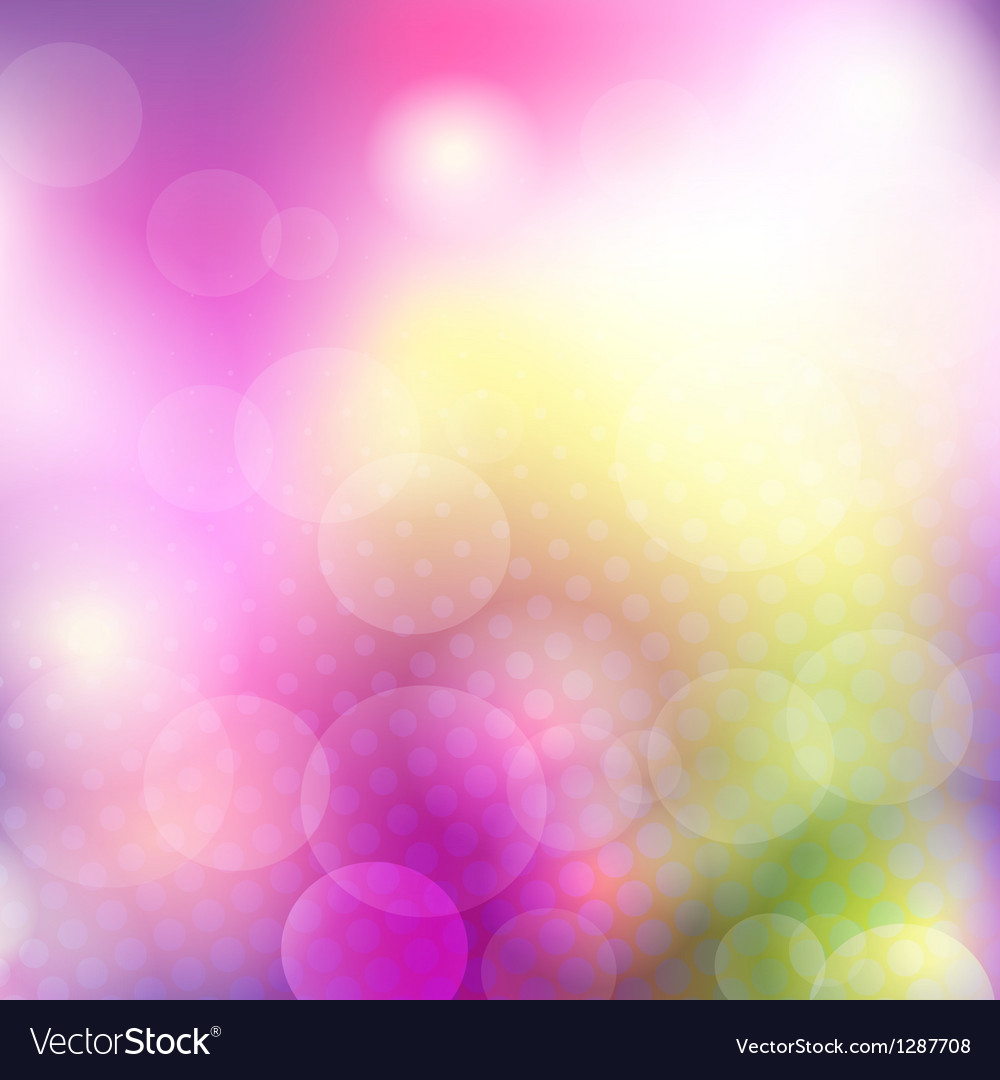 Abstract pink background vector | Price: 3 Credit (USD $3)