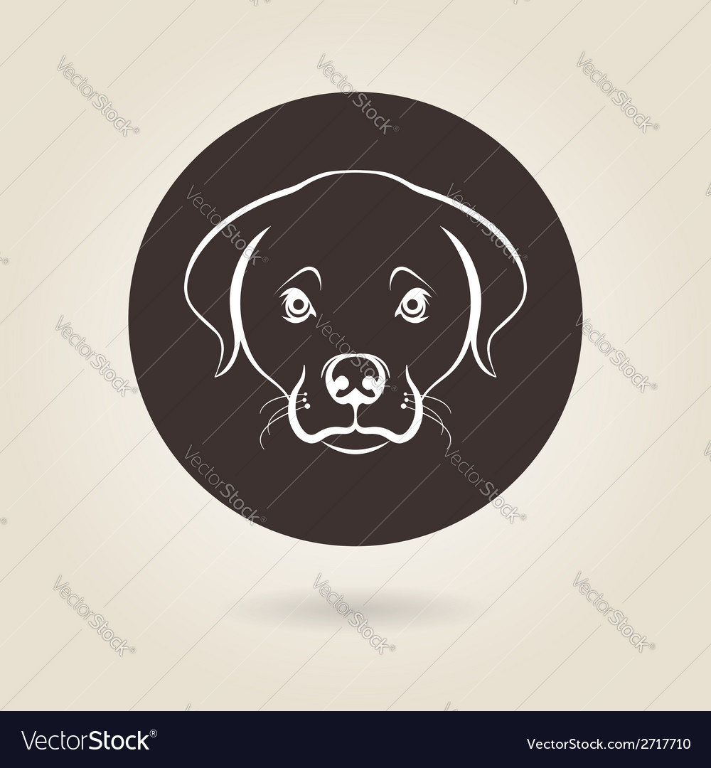Sign pets vector | Price: 1 Credit (USD $1)