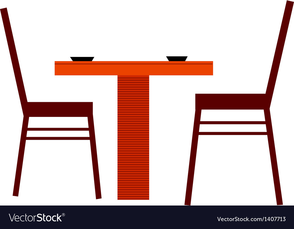A table vector | Price: 1 Credit (USD $1)