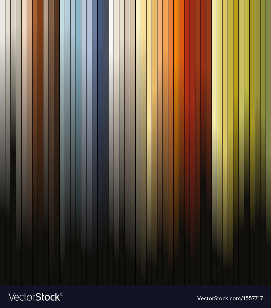 Retro color background vector   Price: 1 Credit (USD $1)