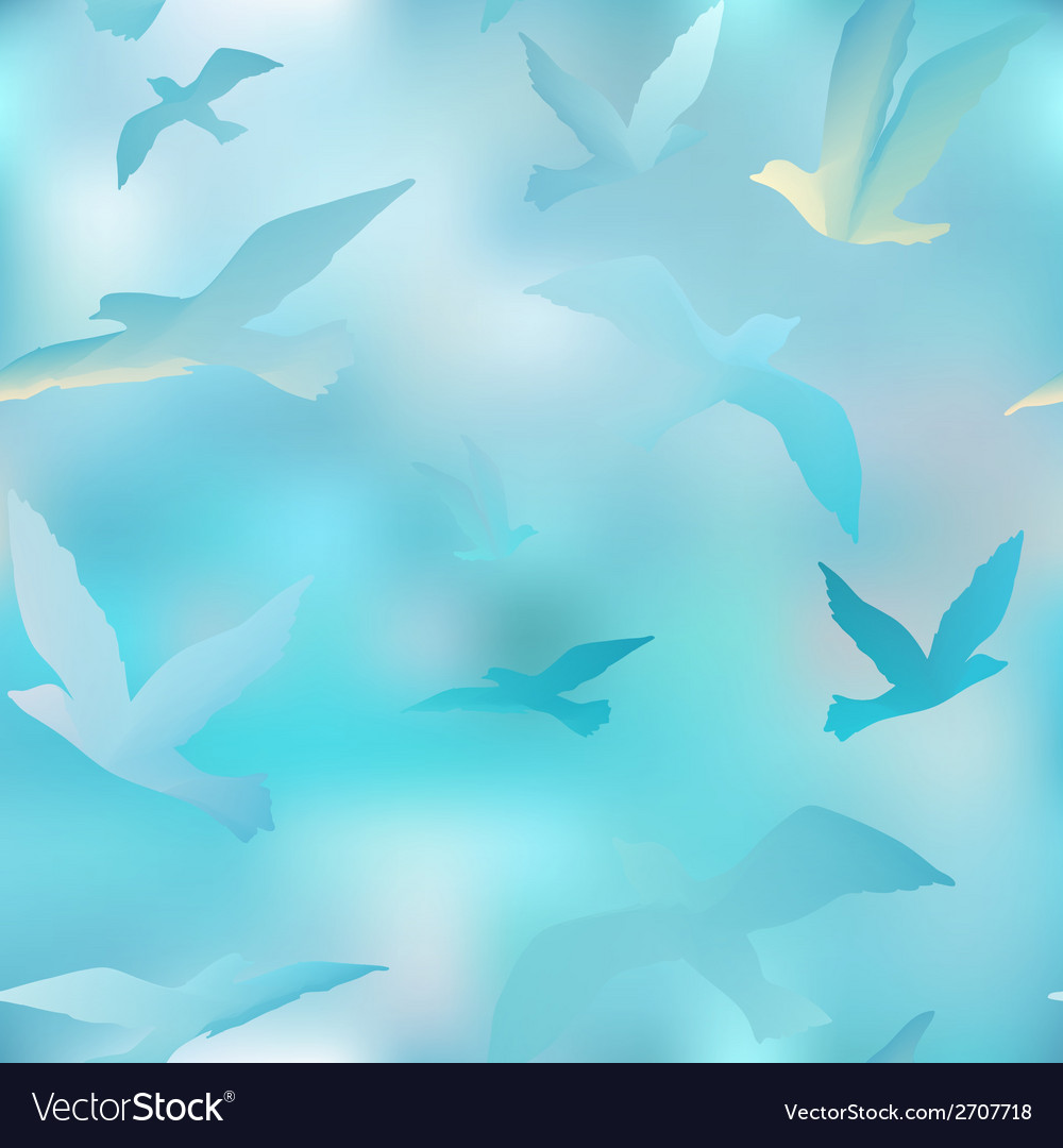 Bird fly vector | Price: 1 Credit (USD $1)