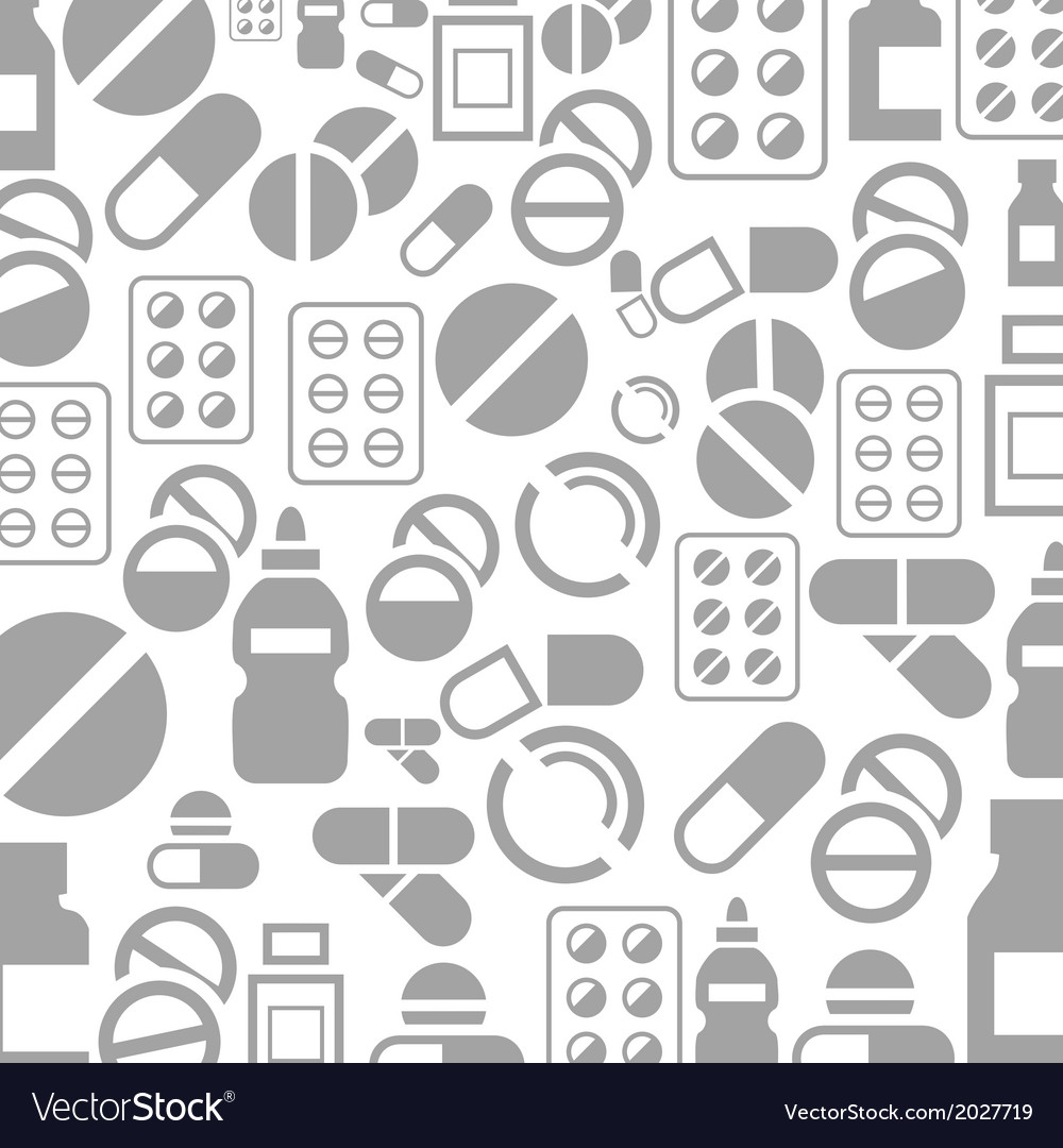 Tablet a background vector | Price: 1 Credit (USD $1)