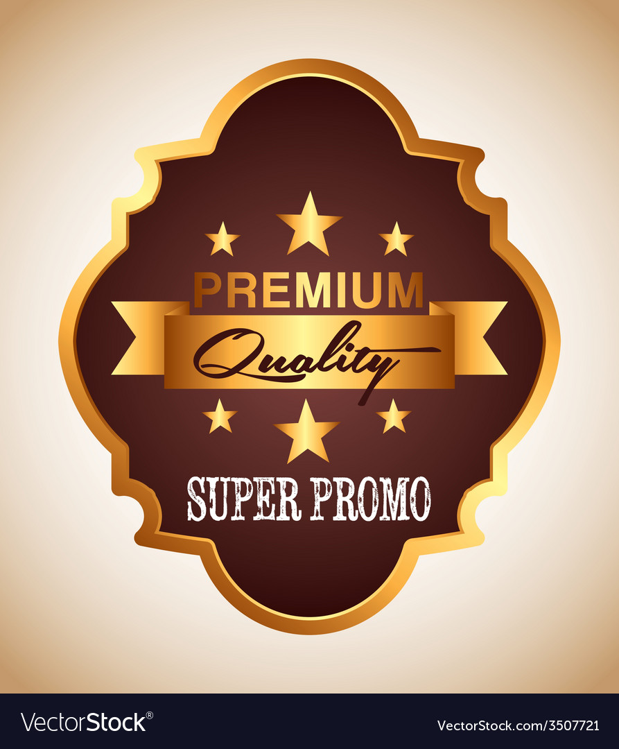 Super promo design vector | Price: 1 Credit (USD $1)