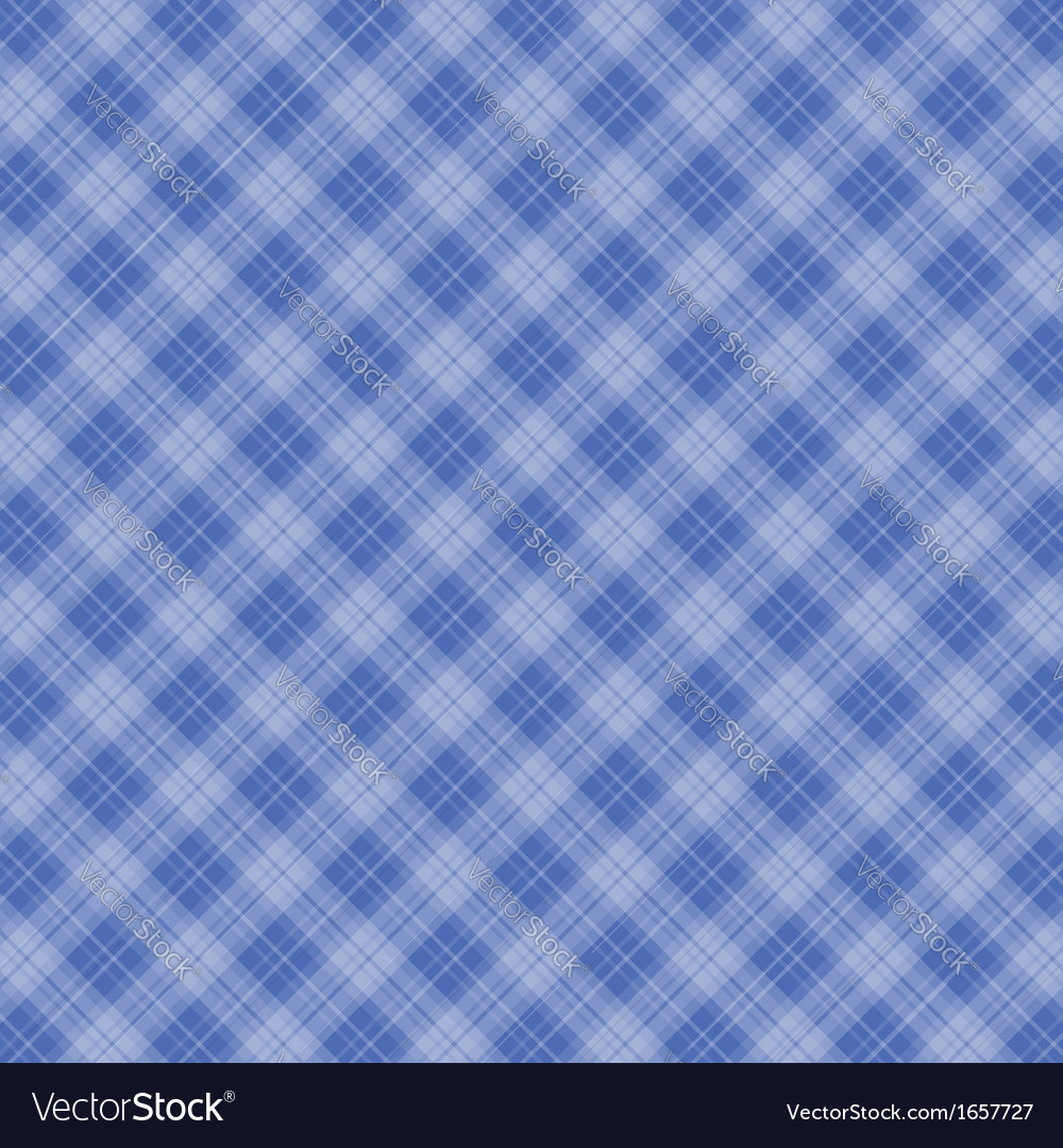 Tablecloth - gingham texture 2 vector | Price: 1 Credit (USD $1)