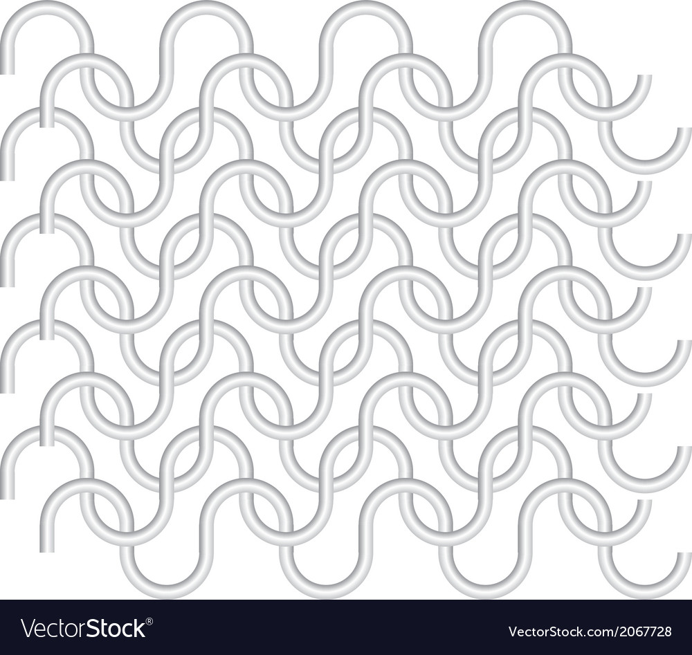Tube grid vector | Price: 1 Credit (USD $1)
