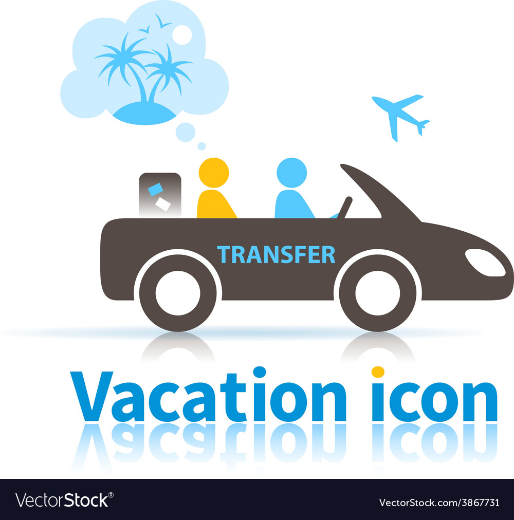 Transfer vector | Price: 1 Credit (USD $1)