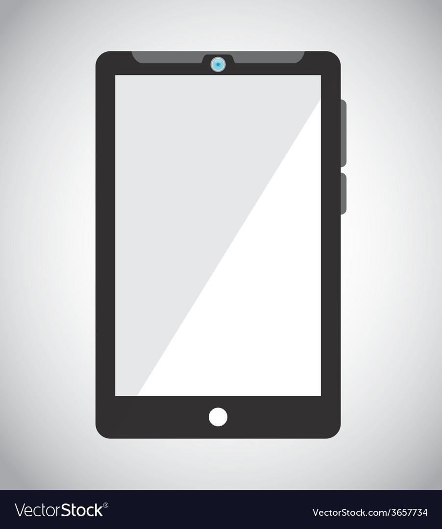 Gadget tech design vector   Price: 1 Credit (USD $1)