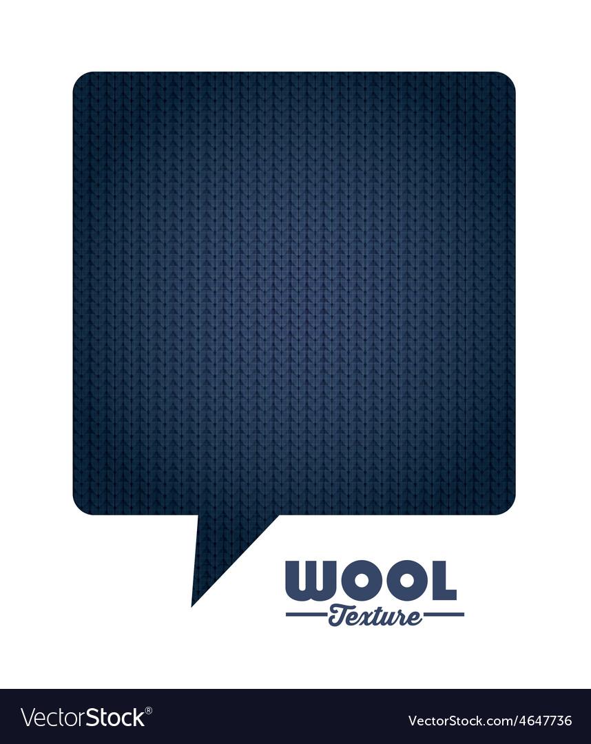 Texture design vector | Price: 1 Credit (USD $1)