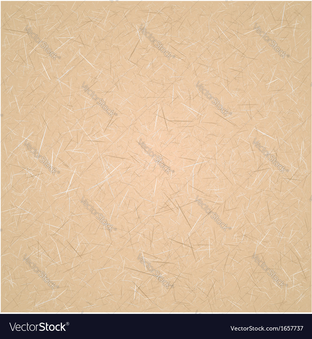 Cardboard paper vector | Price: 1 Credit (USD $1)