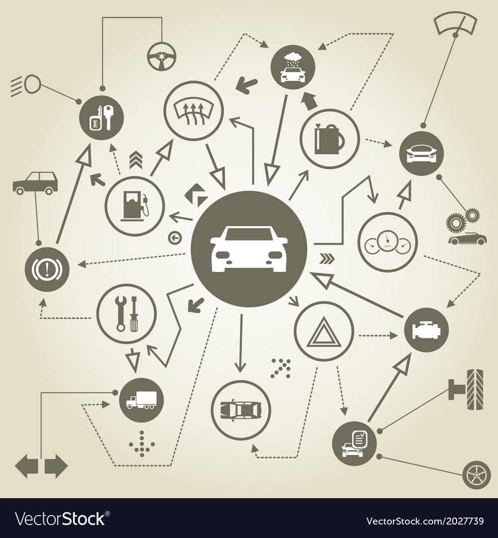 Transport the scheme vector | Price: 1 Credit (USD $1)