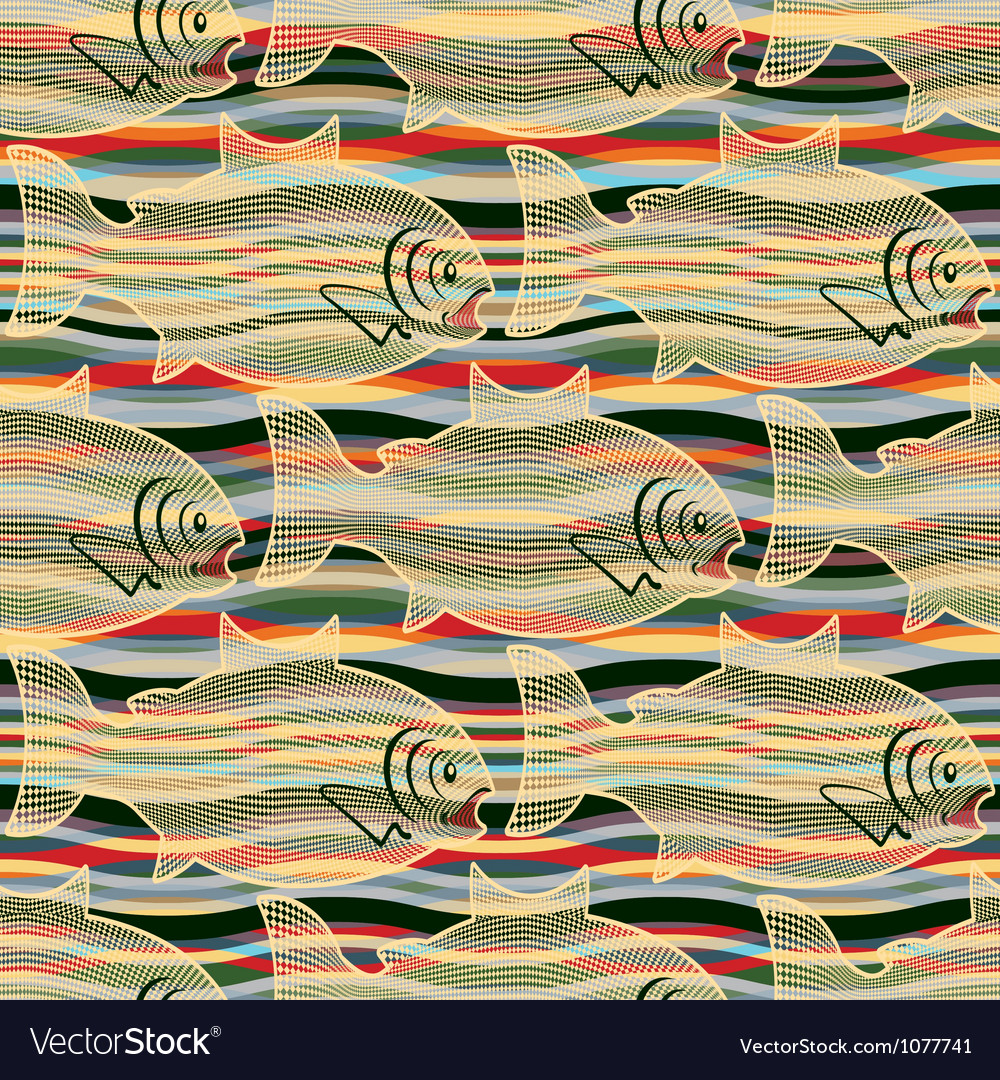 Fishes vector   Price: 1 Credit (USD $1)