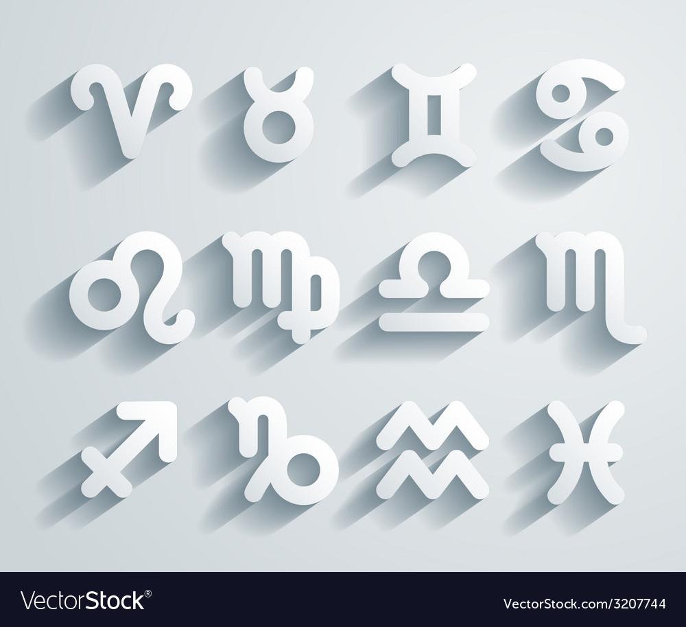 Zodiac vector   Price: 1 Credit (USD $1)