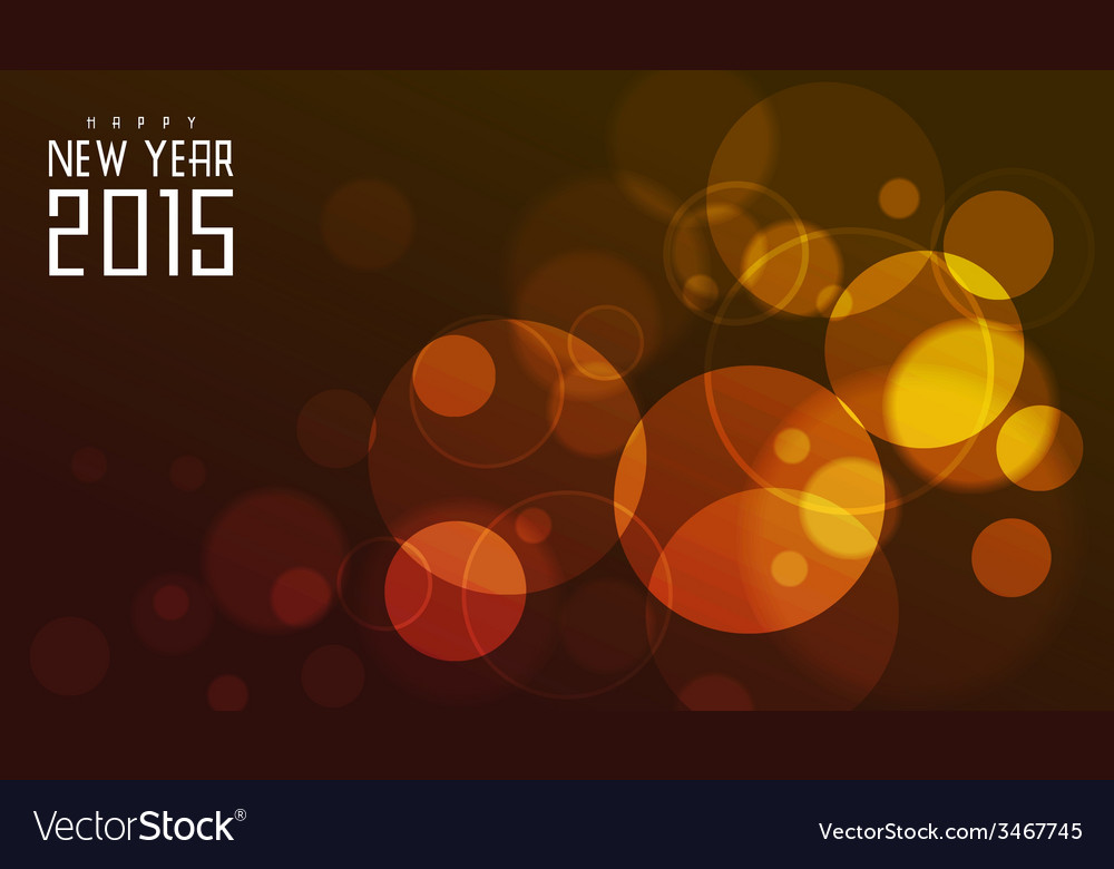 Abstract air bubble 20 vector   Price: 1 Credit (USD $1)