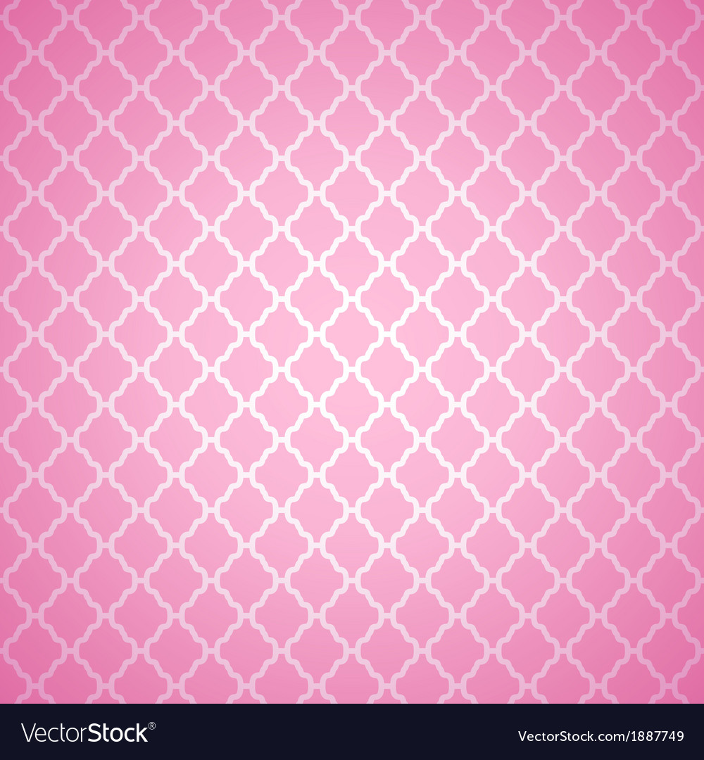 Pink cloth texture background vector | Price: 1 Credit (USD $1)