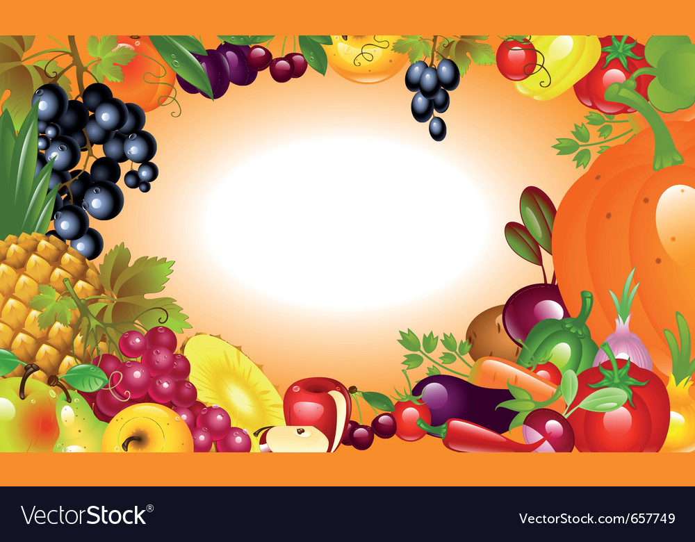 Thanksgiving background vector | Price: 3 Credit (USD $3)
