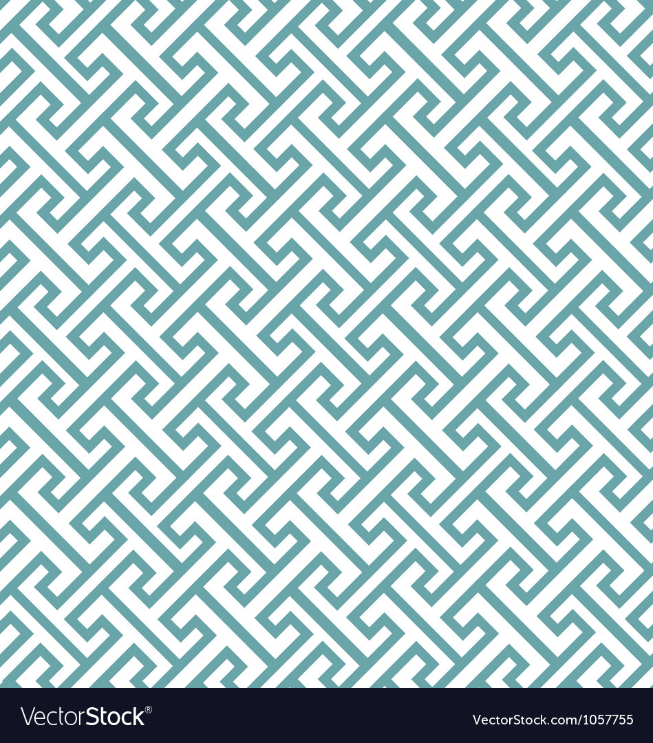 Retro pattern vector | Price: 1 Credit (USD $1)