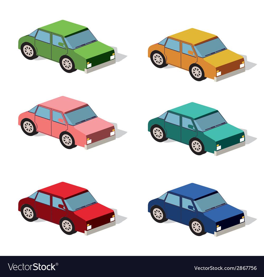 2014 08 22 gr 701 vector   Price: 1 Credit (USD $1)