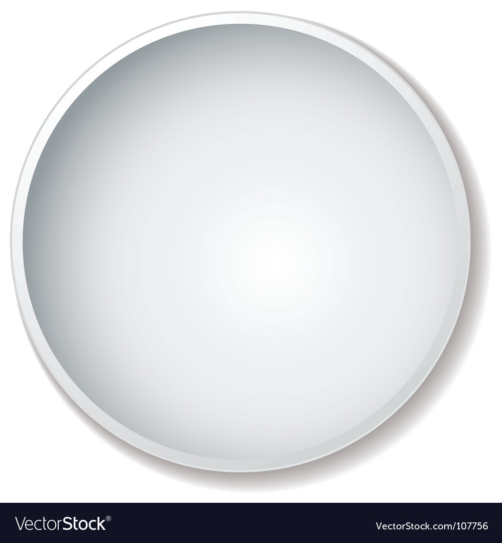 Breakfast bowl vector | Price: 1 Credit (USD $1)