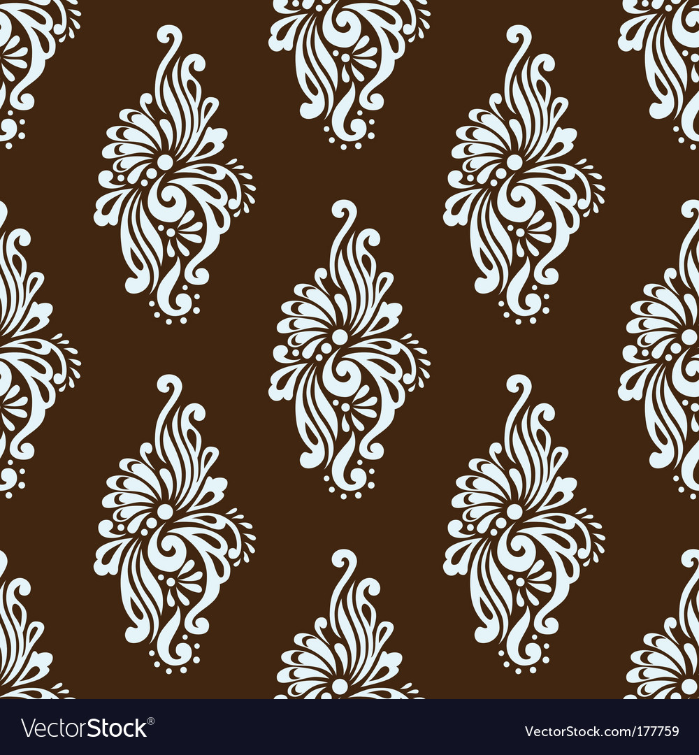 Swirl pattern vector   Price: 1 Credit (USD $1)