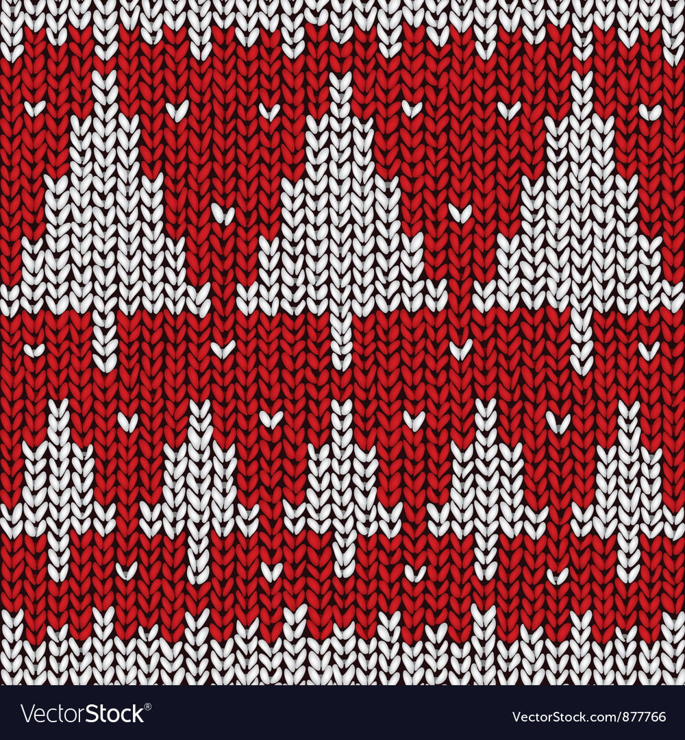 Christmas jumper vector | Price: 1 Credit (USD $1)