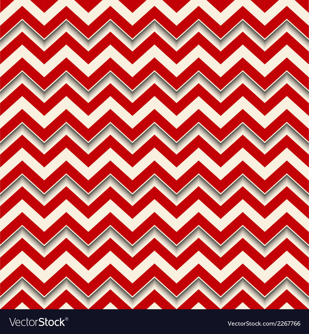 Retro background patriotic colors vector | Price: 1 Credit (USD $1)