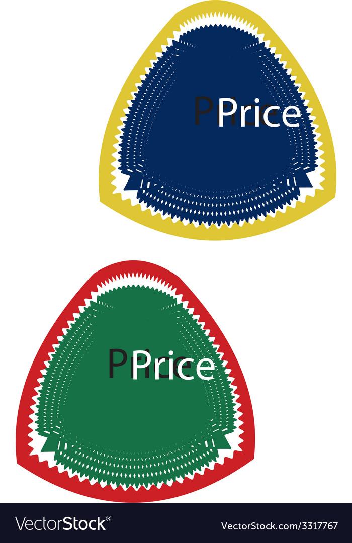 Price vector | Price: 1 Credit (USD $1)