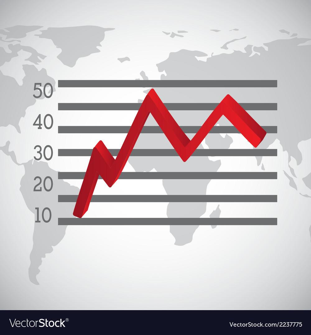 Gst - giu 121 vector   Price: 1 Credit (USD $1)
